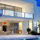 Custom Home Builders Sydney- 2n2 Constructions