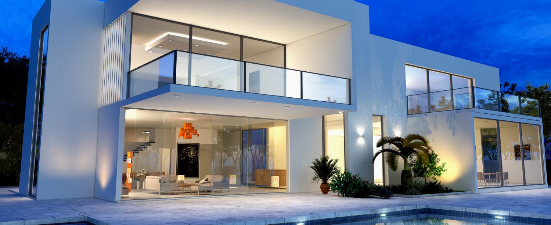 Custom Home Builders Sydney- 2n2 Constructions