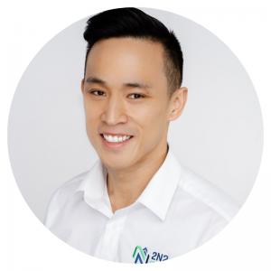 2N2 Peter Nguyen